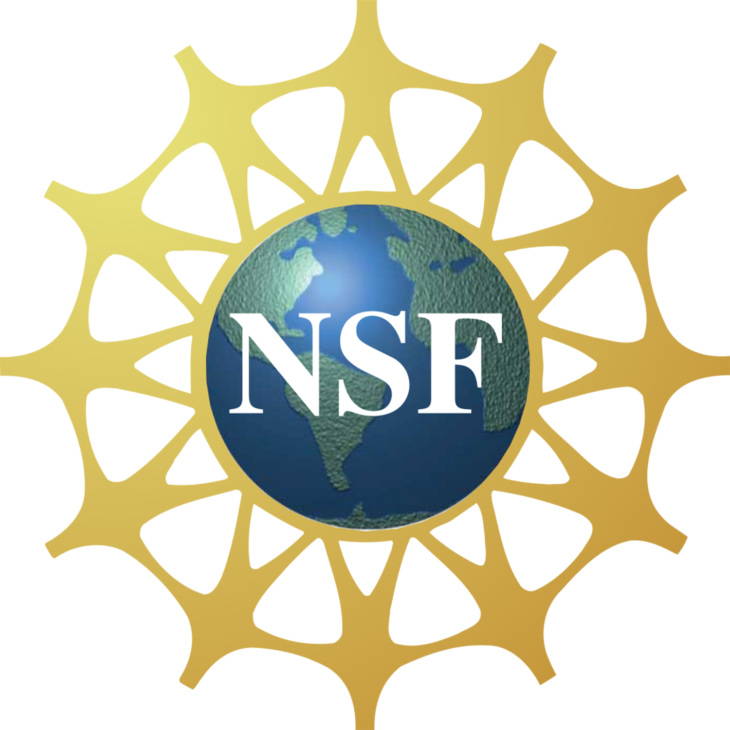 NSF, National Science Foundation